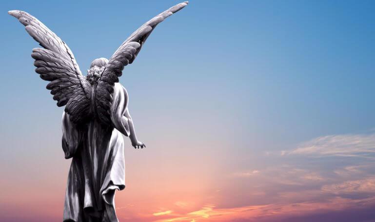 Il nome di Dio: singolare o plurale?