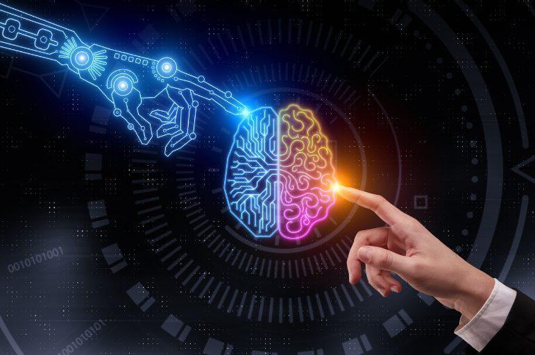 Bibbia e intelligenza artificiale
