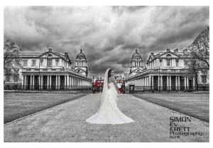 Simon Everett Photography Kent