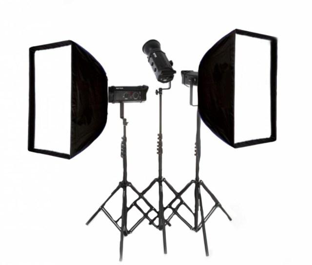 Studio photography Blog