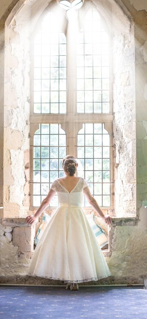 Margate wedding Photography