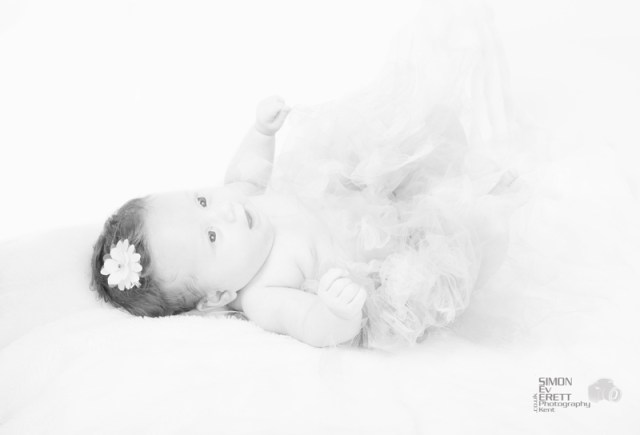 Newborn & Children Photography