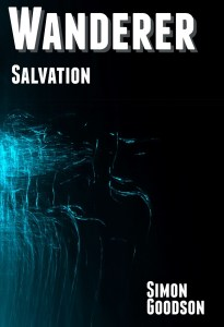 Wanderer - Salvation