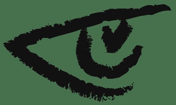 International Symbol For An Observer