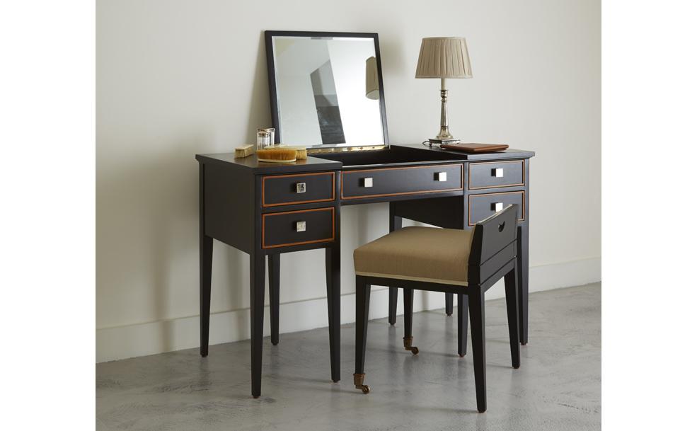 bedroom dressing table chair xxl fuf torberry stool luxury simon horn