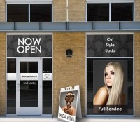 How to Market Your New Beauty Business | Simon Jersey