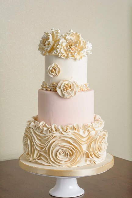 Austin Wedding Cakes Simon Lee Bakery Austin Texas Grooms