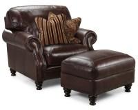 Ottomans  Simon Li Furniture