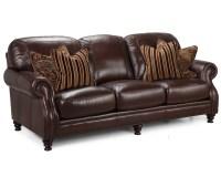 Sofas  Simon Li Furniture