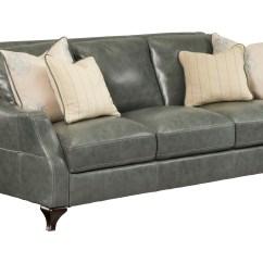 Camden Sofa Bed Ebay Australia Sofas  Simon Li Furniture