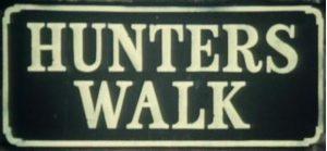 hunterswalk