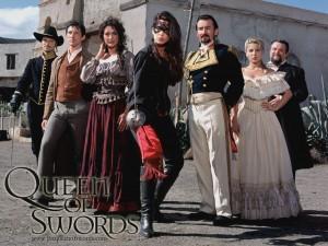 Queen_of_Swords_TV_Series-749304396-large