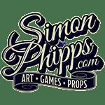 Simon Phipps
