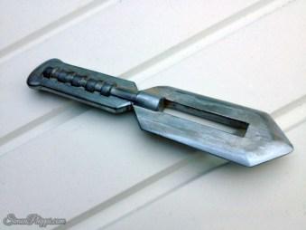 'Kal' Dagger Prop