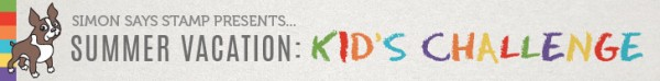 Kid'sChallenge-01