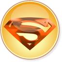 SuperNTF idea 1