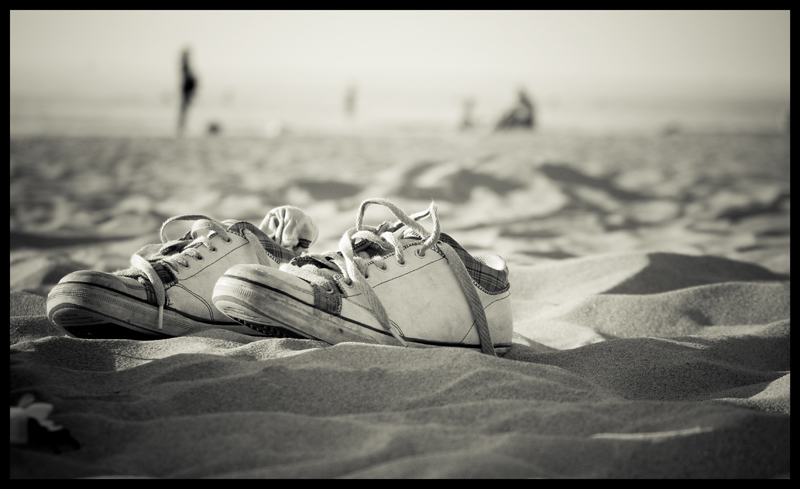 Shoes by Janis Petranis on Flickr
