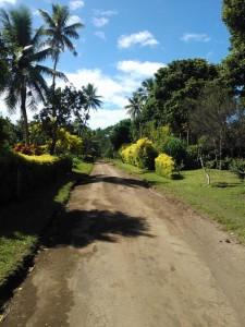 Epi Vanuatu