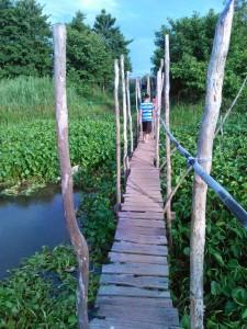 mekong delta vietnam