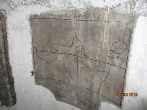 Yamamoto's bunker rabaul png