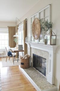 Repurpose Old Windows With These 3 Easy DIYs - The Window Seat