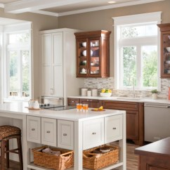 Kitchen Window Ideas Glacier Bay Faucet Parts And Styles To Inspire Your Inner Chef