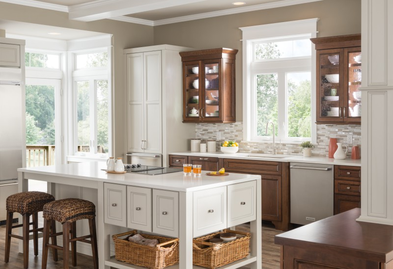 kitchen windows hhgregg appliances home window ideas and styles to inspire your inner chef