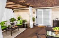 French vs Sliding Patio Doors: Which Door Style is Best?