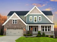Building a New Home? You Need New Construction Windows