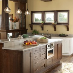 Farm Style Kitchen Sink Non Scratch Sinks Farmhouse | Simonton Windows & Doors