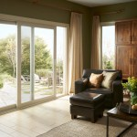 Replacement Sliding Glass Patio Doors Custom Sliding Patio Doors Simonton Windows Doors