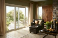 Patio Doors | Simonton Windows & Doors