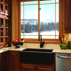 Swinging Kitchen Door Booth Seating Gallery Archive | Page 6 Of 11 Simonton Windows & Doors
