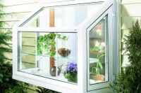 Garden Windows | Simonton Windows & Doors
