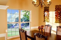 Double Hung or Single Hung, Casements or Sliders ...
