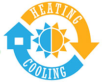 HeatingCooling_4