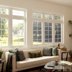 Living Room Window Cape Cod Style House Archives Simonton Windows Doors A Case For Casements