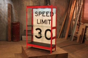 BP_Flea-Market-Flip-305H-Speed-Limit-Sign-Shelf-After_s4x3_lg