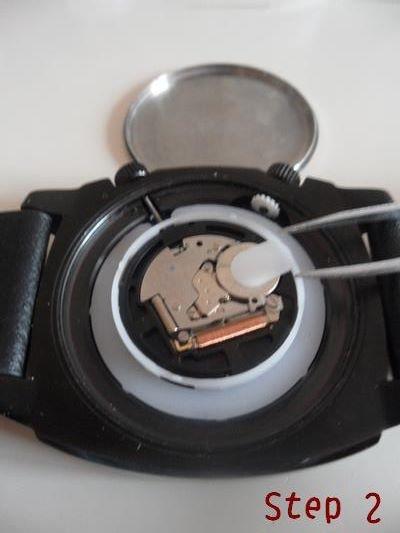【手錶·電池】手錶電池 – TouPeenSeen部落格