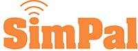 SimPal Finland