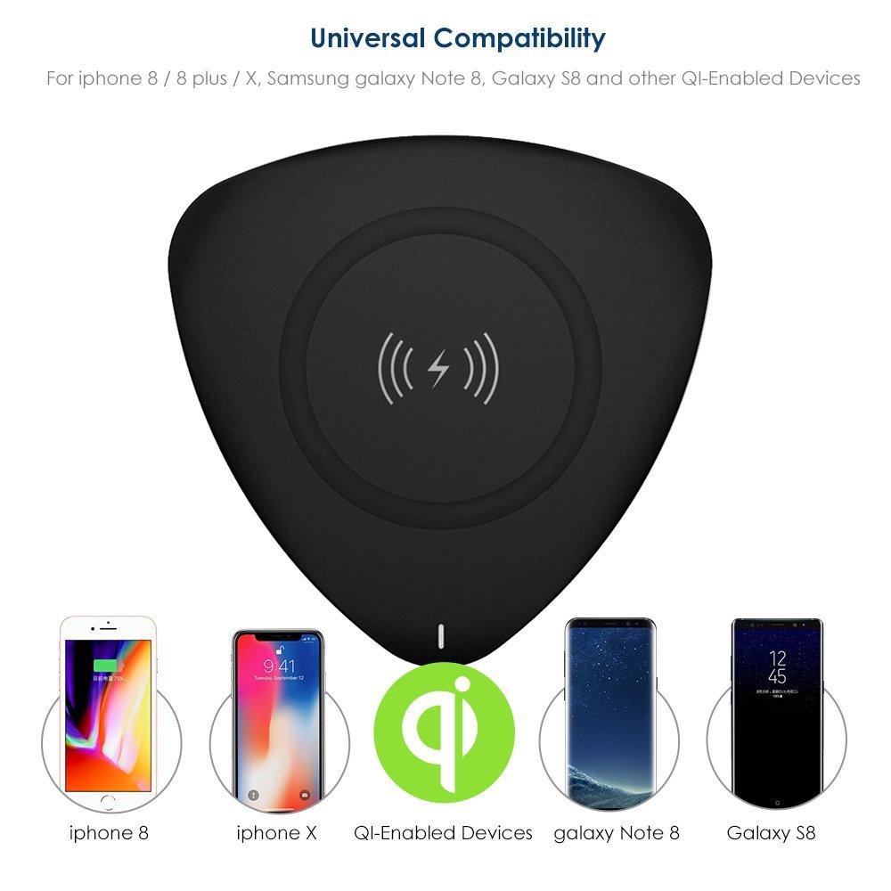 medium resolution of wide compatibility