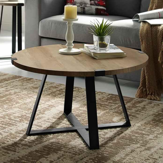 01 simphome furniture