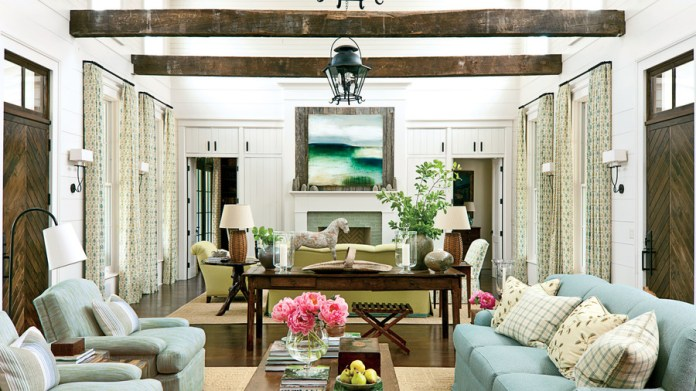 11 simphome big sofa