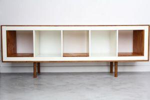 37 IKEA Furniture Upgrade ideas   Simphome