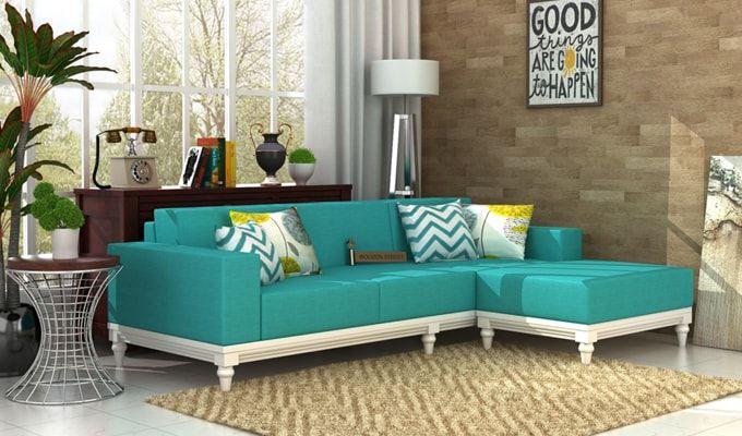32 sofa