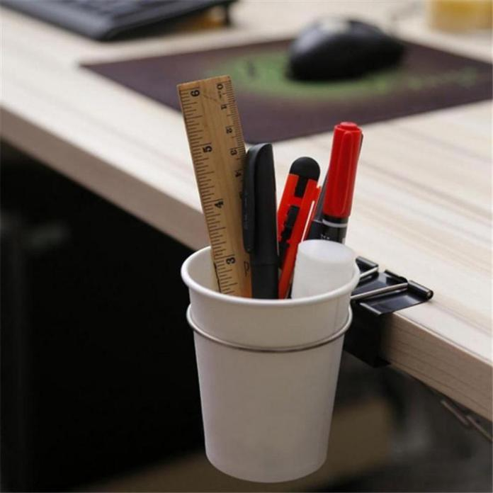 simphome cup holder