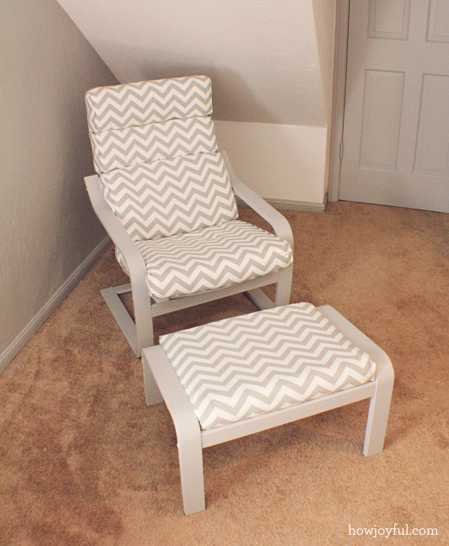 ikea poang chair parts covers auckland 28 clever hacks - simphome