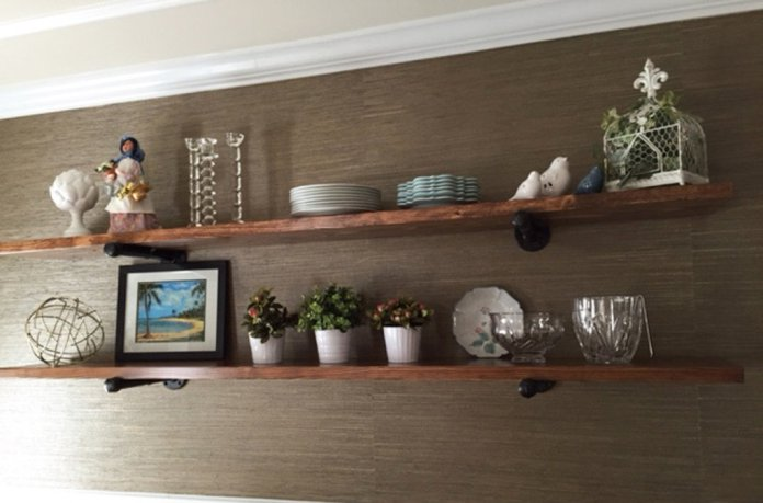 shelf -3