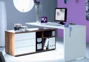 Purple office 3 Simphome com