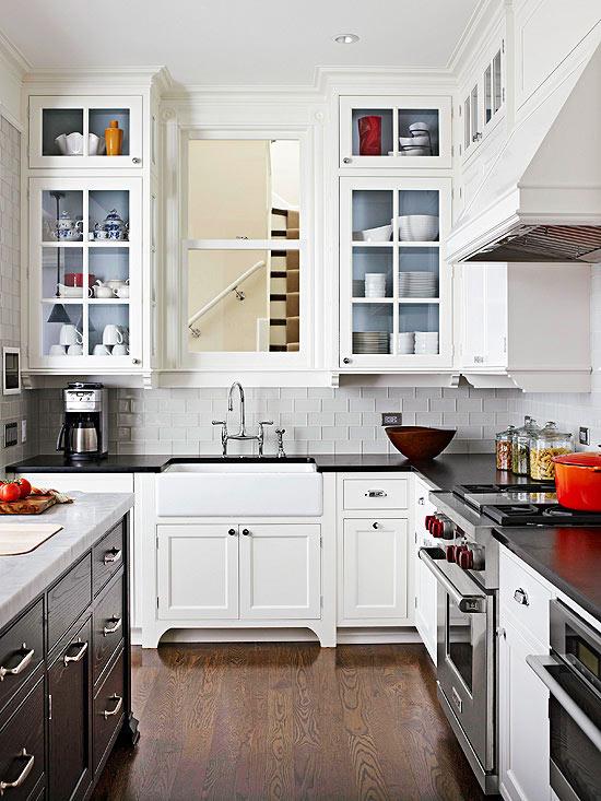 simphome kitchen 2